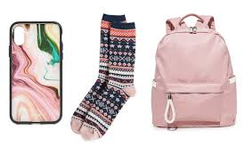 best gifts shopbop gifts 50