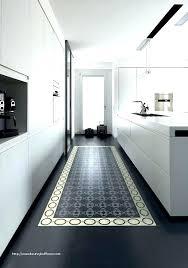 grand tapis de cuisine faience cuisine et grand tapis rectangulaire beau grand tapis