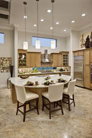 uncategories open plan design floor plan open kitchen design full size of uncategories open plan design floor plan open kitchen design rustic kitchen floor large