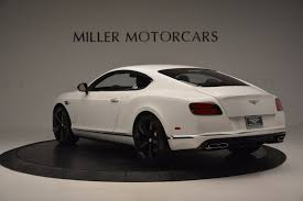 bentley coupe 2017 2017 bentley continental gt v8 s stock b1187 for sale near