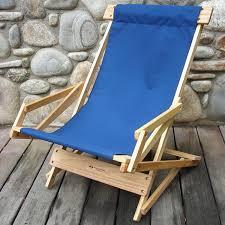 Amazon Beach Chair 100 Wood Beach Chair Arboria Islander Folding Sling Patio