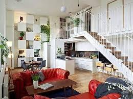 cuisine sous escalier 11 cuisines sous escalier la cuisine gain de place