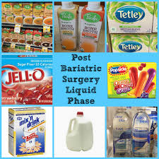 theworldaccordingtoeggface liquid phase for post weight loss surgery