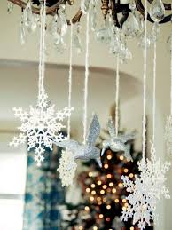 40 amazing ways to use ornaments in home decor