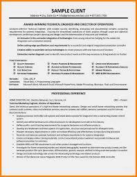100 marketing skills resume 100 research skills resume