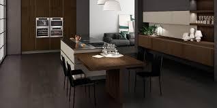 tavoli sedie i consigli per scegliere tavoli e sedie cucine lube
