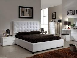 Wooden Headboards For Double Beds by Bedroom Ideas Amazing Antique Furnishing Bedroom Brown Paint