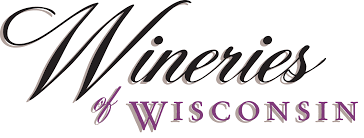 Wiscons by Wisconsin Wines Wisconsin Winery Association