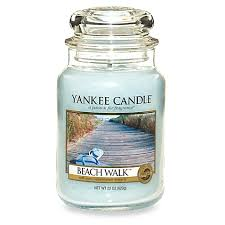 yankee candle walk scented candles happy house