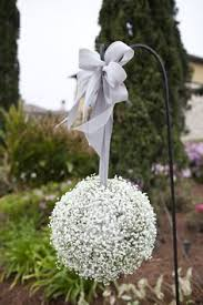 Fake Baby S Breath The Perfect Complement To Any Flower The Baby U0027s Breath Is A Name