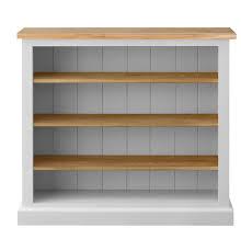 Small Open Bookcase Painted Small Bookcase Thesecretconsul Com