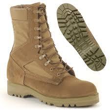 s quantum boots altama usmc weather combat boot 4250 mcguire army