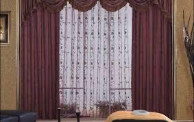 red and blacking room curtains white cream curtain ideas uk dark