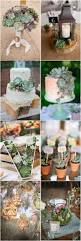 best 25 succulent table decor ideas on pinterest outdoor table