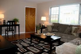 3 Bedroom Apartments For Rent In New Jersey Bold Inspiration 3 Bedroom Apartments For Rent In Elizabeth Nj
