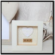 wedding gift for second marriage best second marriage wedding gifts contemporary styles ideas