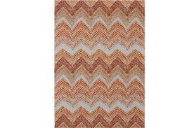 10x13 area rugs to fit your home decor living spaces