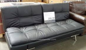 Two Seater Futon Sofa Bed by Hypnotizing Graphic Of Natuzzi Sofa Outlet Fancy Sofa Bed