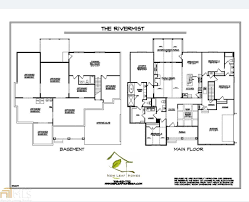 Montana Rv Floor Plans by 100 Bighorn 5th Wheel Floor Plans 2016 Designer Luxury