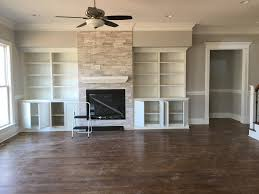 help with sonos play bar setup and tv screen size above fireplace