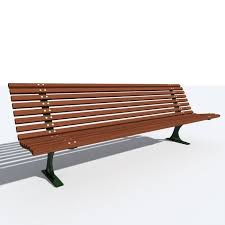 Blackriver Bench Street Bench Interesting Millennium With Street Bench Awesome