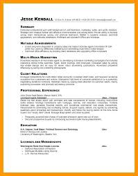 career change resume template here are career change resume career change resume sles career