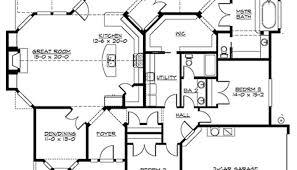 floor plan for a house bedroom house floor plan bedroom bungalow floor plan besides