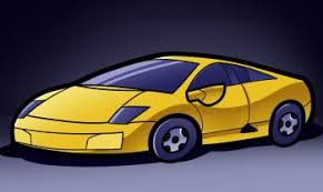 how to draw how to draw a lamborghini for kids hellokids com