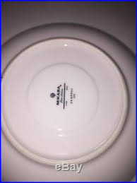 china set deborah 8291 30 pieces lenox dishes vintage noritake
