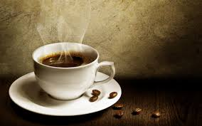 coffee cup images 39 wujinshike com
