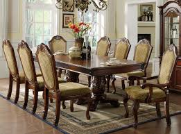 napa valley dining table set andrew u0027s furniture and mattress