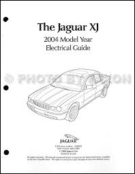 jaguar xj8 wiring diagram jaguar wiring diagrams instruction