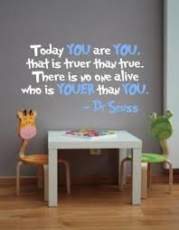 Ideas For Kids Playroom Best 25 Playroom Quotes Ideas On Pinterest Playroom Signs Kids