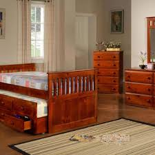 best twin captains bed products on wanelo