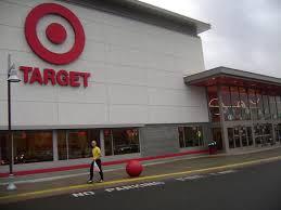 target reston black friday renton job scene target at the landing is hiring renton wa patch