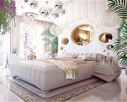 Unique Bedroom Showcase Which One Are You - Unique bedroom design