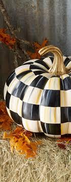 autumn decor fall home decor autumn fall decorating ideas buyer select