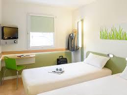 hotel in augny ibis budget metz sud