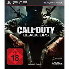 Black Ops 2 Maps List Call Of Duty Black Ops Amazon De Games