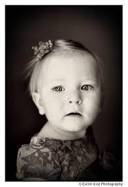 baby portraits portland baby portraits