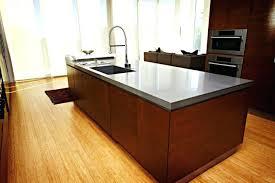 kitchen island countertops kitchen island countertop subscribed me
