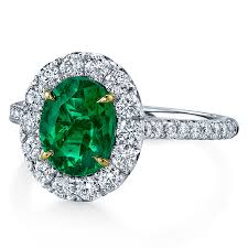 how much are engagement rings your cool engagement ring how much are emerald engagement rings