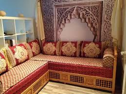 Orientalische Wohnzimmer M El Orientalisches Schlafzimmer Einrichten Tagify Us Tagify Us
