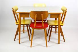 table pliante pour cuisine table pliante formica table aluminium pliante pour bateau