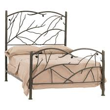 inspirational black wrought iron headboards 92 about remodel queen