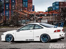 honda integra jdm t wallpapers honda integra type jdm com wallpaper with acura r hd