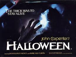 halloween free wallpapers my free wallpapers movies wallpaper classic movie halloween