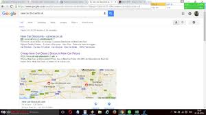how much can a dealer discount a new car carberry multi brand dealer fraud takes money doesn t deliver