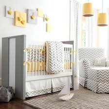 Nursery Decor Ideas Room Decor Ideas In Neutral Baby Room Ideas Free Neutral Baby