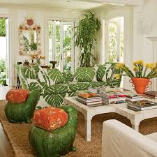 tropical colors for home interior tropical paint colors for mesmerizing tropical interior design